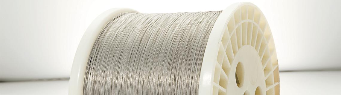 Kean Diamond Wire | Kean Diamond Wire